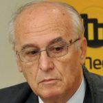 Srbija: Energetska zajednica prijeti u prazno