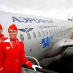 Ruski Aeroflot ušao u plus poslije gubitka u 2015. godini