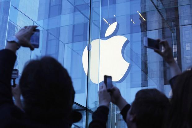 Apple postao prva kompanija koja vrijedi 800 milijardi dolara
