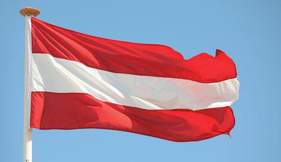 Austrija ima najveći porast broja stranaca u EU
