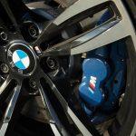 BMW gradi fabriku u Mađarskoj