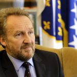 Izetbegović: Unaprijediti privrednu saradnju  BiH i Iraka