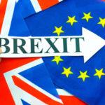 Velika Britanija dogovorila slobodnu trgovinu sa 48 zemalja nakon Brexita
