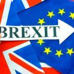 Britanci u novim problemima zbog Brexita