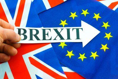 Bregzit: Izlazak bez dogovora vodi u novu recesiju