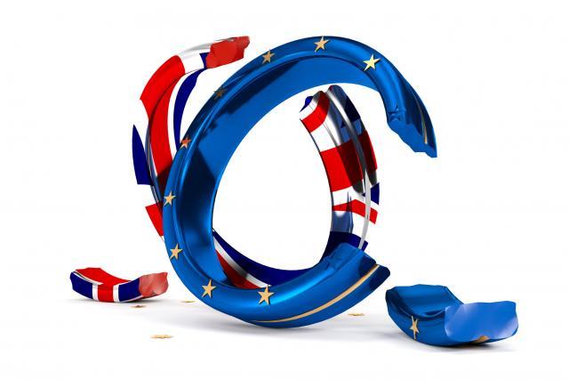 Veliki pad privrednog rasta Velike Britanije u četvrtom kvartalu