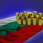 Bugarska: Državni dug 6,7 milijardi evra