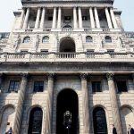 Banka Engleske srezala kamatu prvi put od finansijske krize