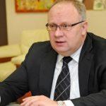 Bogdanić: Vlada Srpske za sedam domova zdravlja izdvojila 150.000 maraka