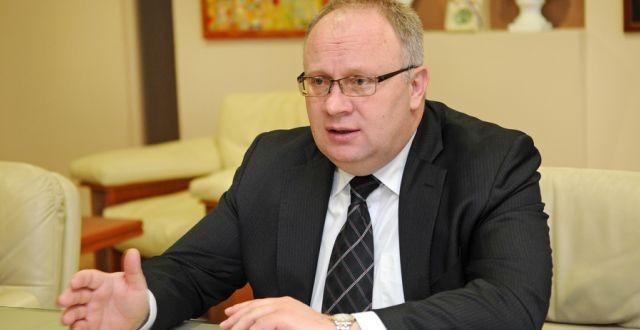 Bogdanić: Banje u Srpskoj dobar proizvod za plasman na tržište