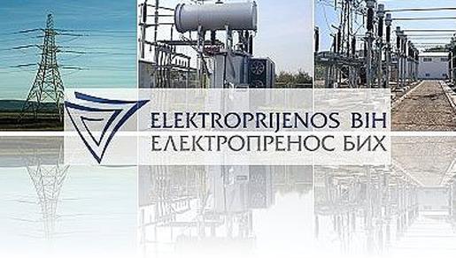 """""""Elektroprenos"""" na plate i naknade potrošio 56 miliona KM"""