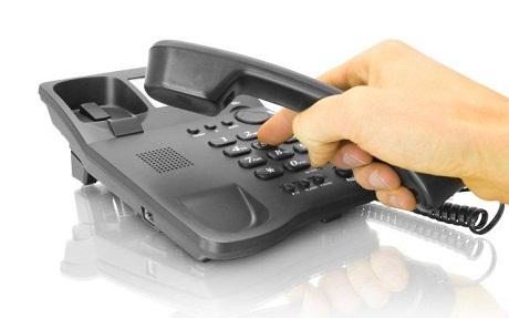 Od 1. oktobra nova pravila za pozivanje u fiksnoj telefonskoj mreži u BiH