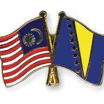 Malezija bi uskoro mogla da investira u BiH