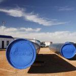 Gasprom:Ugovor o isporuci milijardu metara kubnih gasa godišnje Hrvatskoj