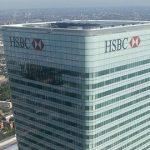 Najvećoj evropskoj banci dobit pala više od 40 posto