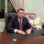 Halilović: BiH je prepoznatljiva kuvajtskim investitorima