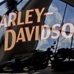 Harli-Dejvidsonu ekološka kazna od 15 miliona dolara