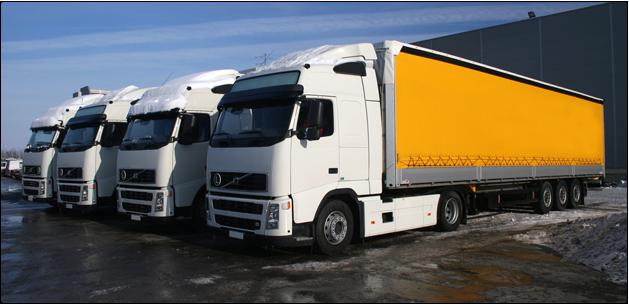 BiH napustilo 850 transportnih firmi i 2.500 vozača