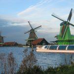 Više od 250 kompanija razmatra preseljenje u Holandiju