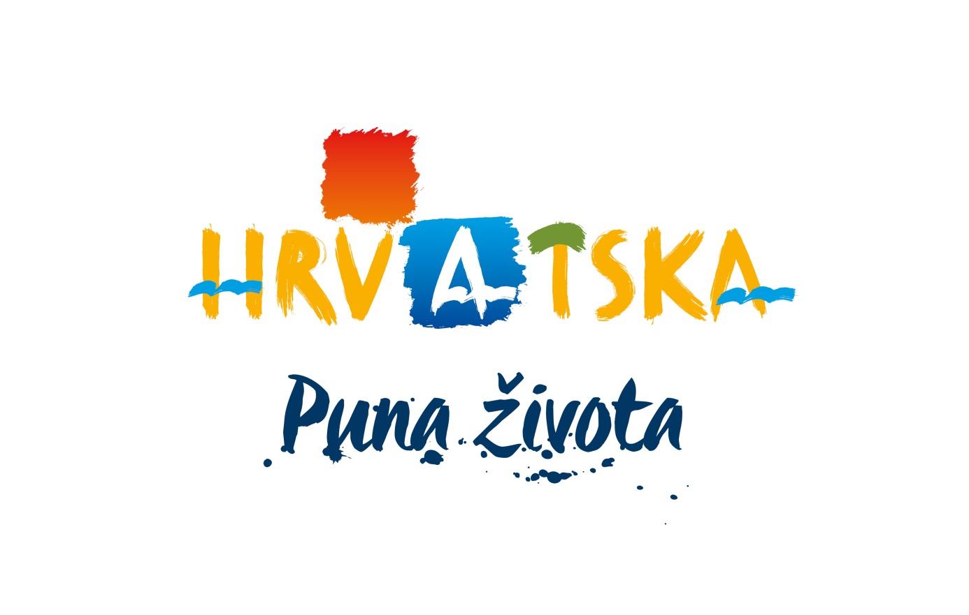 Hrvatska-turizam