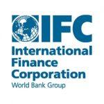 IFC podržava razvoj i zaštitu okoliša u BiH i ekonomski rast