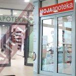 Kćerke Dodika i Škrbića skupo prodale tek otvorenu apoteku
