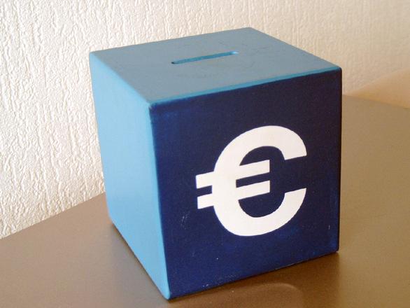 Investitori povukli 380 miliona dolara iz italijanskih fondova