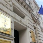 Konaković: KS uskoro osniva svoju turističku zajednicu