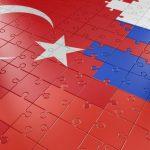 Moskva ukida preostale trgovinske sankcije Turskoj