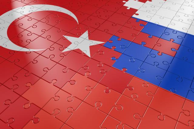 Kina nokautirala ruskog diva Rusal