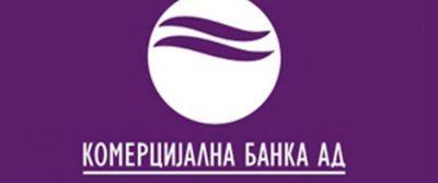 Srbija će otkupiti akcije Komercijalne banke