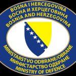 Javne nabavke i dalje sporne u poslovanju ministarstva odbrane