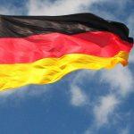Za šest mjeseci 1,73 milijarde evra investicija Njemačke u Rusiju