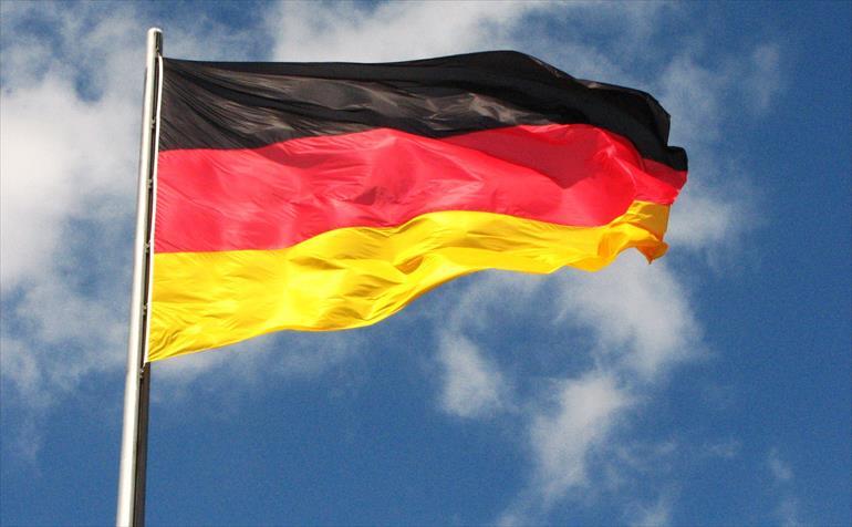 Njemačka: Drugi mjesec snažnog rasta povjerenja investitora