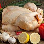 BiH pregovara sa Brazilom izvoz pilećeg mesa