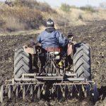 Polovina agrara odriče se podsticaja