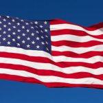 SAD uvele sankcije za kompanije i pojedince iz Kine, Severne Koreje i UAE