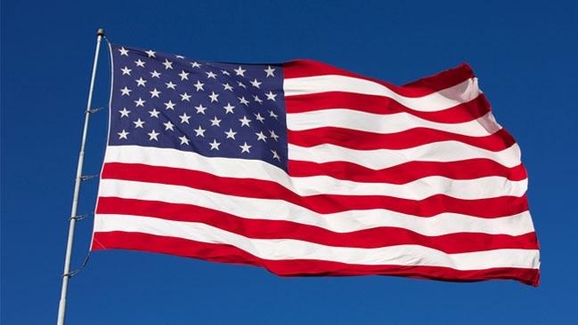 SAD: Stvoreno 157.000 radnih mjesta za mjesec dana