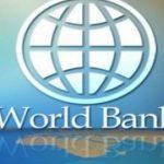 Svjetska banka: Rusiju u 2017. čeka veći privredni rast
