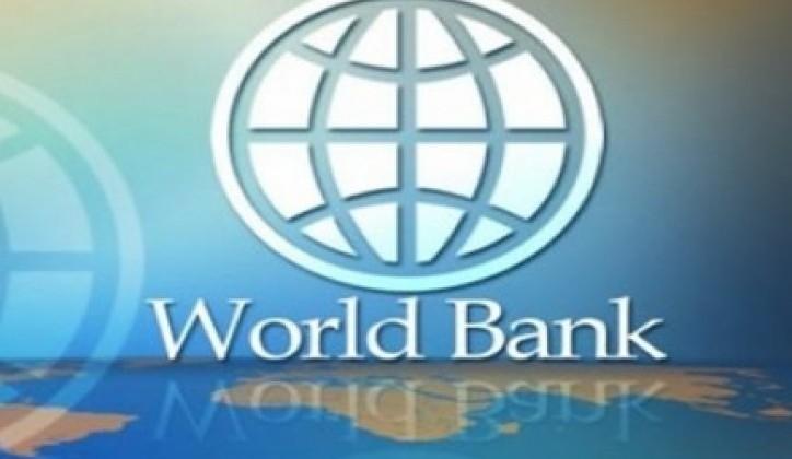 Svjetska-banka1
