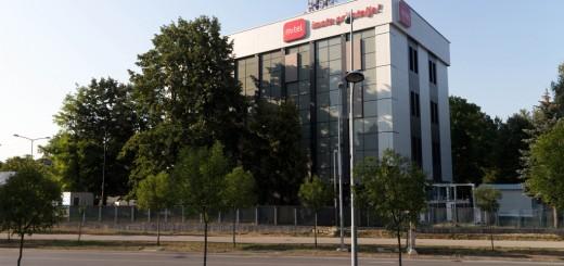 """Dobit """"Telekoma Srpske"""" 60,9 miliona KM"""