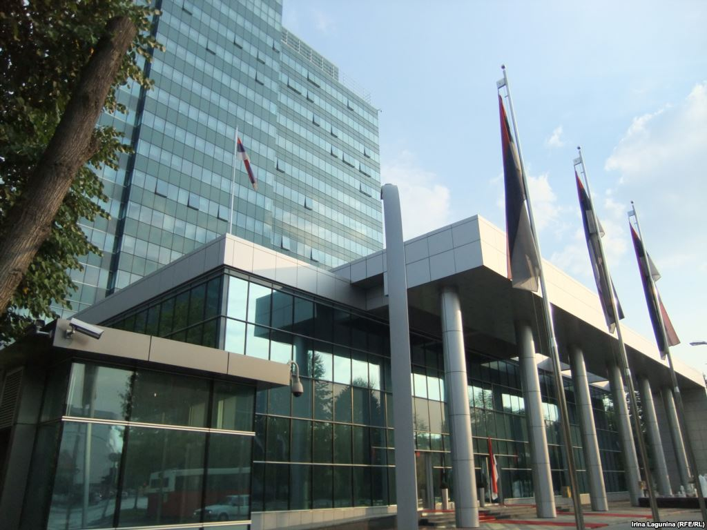 Ministarstvo finansija: Skraćen rok za izvršavanje obaveza po osnovu ratne štete