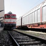 Vlada Srpske postaje vlasnik Željeznica