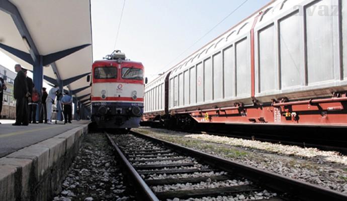 """Potvrđeno: Uprava pod kojom su uništene """"Željeznice RS"""" provodiće njeno restrukturiranje"""