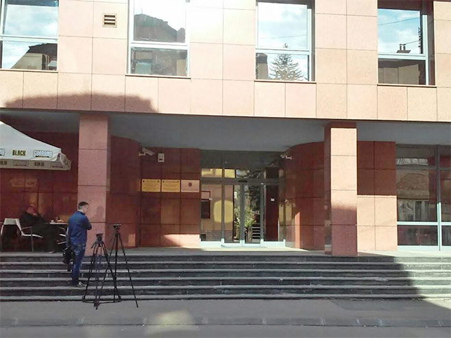 Agencije kontrolišu poslovanje IRB RS i Razvojne banke FBiH