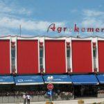 AC Food kupuje posljednji dio imovine Agrokomerca: Ponudili 2,4 miliona KM za fabriku biskvita