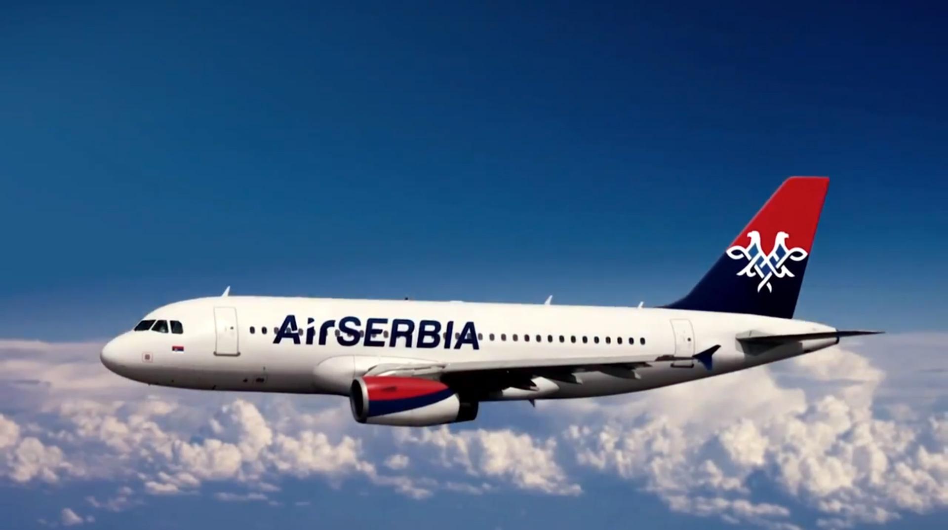 air-serbia-ac