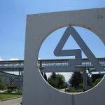 """Aluminiju"" neće biti isključena, uprava ""kupila"" još malo vremena"