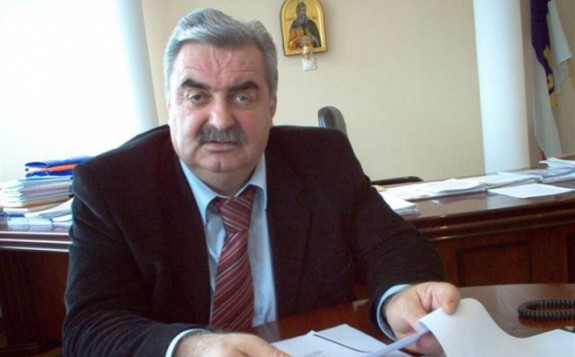 MUP RS otvorio novu istragu protiv Dragana Anđelića