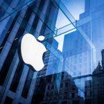 Nova rekordna cijena akcija Applea